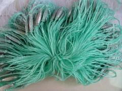 Fishing net manufactures 5