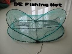 Good fishing Cage products 1