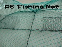 Good fishing Cage products 2