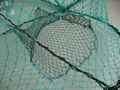 Good fishing Cage products 3
