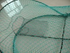 Good fishing Cage products 4