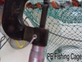 Fishing net suppliers 5