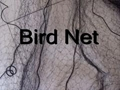 China bird netting products manufacturer 3