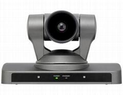索尼SONY EVI-HD7V高清新品