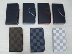 iphone4G皮套