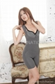 37f05ff3fa Bamboo Charcoal Shapewear - YSI-004A (Taiwan Manufacturer ...