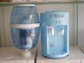 台式迷你饮水机 5