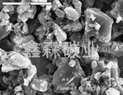金屬空氣燃料電池炭電極材料