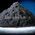 三聚氯氰活性炭催化劑
