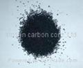 催化劑活性炭 2