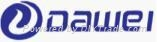 Xuzhou Dawei Electronic Equipment Co., Ltd