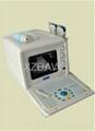 DW3101A ultrasound scanner 2