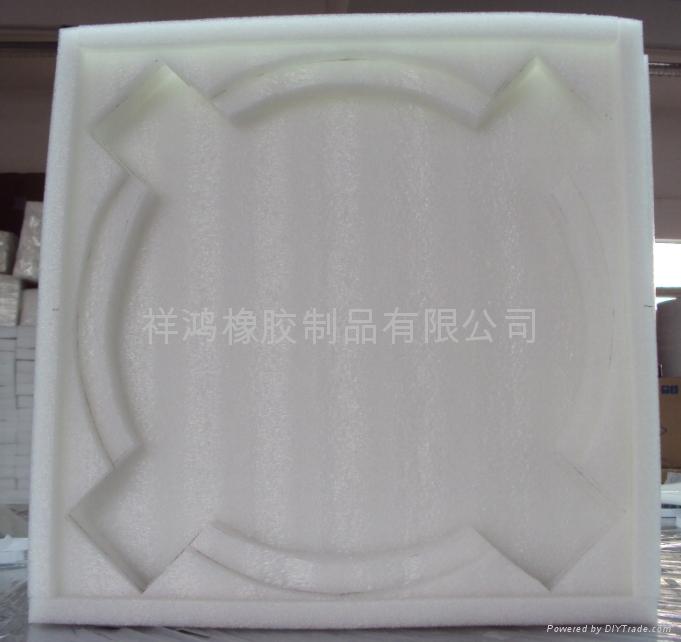 珍珠棉 1