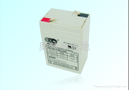 電子秤 玩具車蓄電池 1