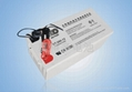 太陽能路燈膠體蓄電池