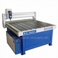 CNC router engraving machine 1