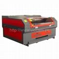 Laser Machine 1