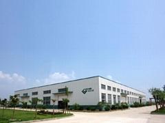 南京威克曼科技实业有限公司