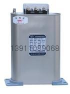 BSMJ系列电力电容器