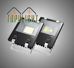 5W LED燈泡