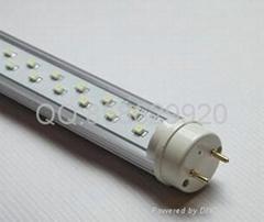 深圳LED日光灯