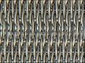 stainless steel reverse dutch woven