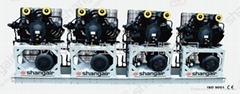 4-34SH-1530T吹瓶专用空压机