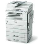 太仓销售理光MP2000SP复印机