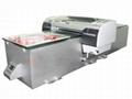 LENOVO通用鍵盤膜打印機