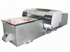 LENOVO通用键盘膜打印机