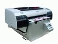 產品打印機