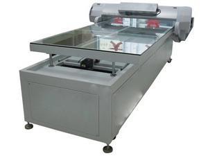 產品直印機 3