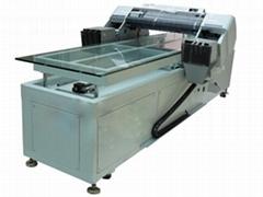 產品彩印機