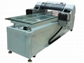 產品印刷機