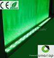 LED Wall Washer with 50,000 hours
