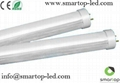 CE/RoHS-approved T5 LED Tube Light