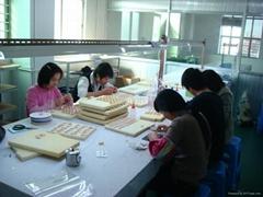 oniton jewelry industry Co., LTD