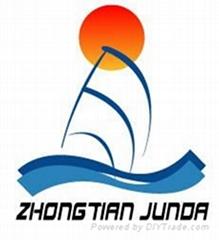 天津市中天俊达玻璃纤维制品有限公司