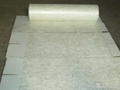 chopped strand mat 2