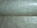 chopped strand mat 3