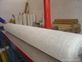 chopped strand mat 4