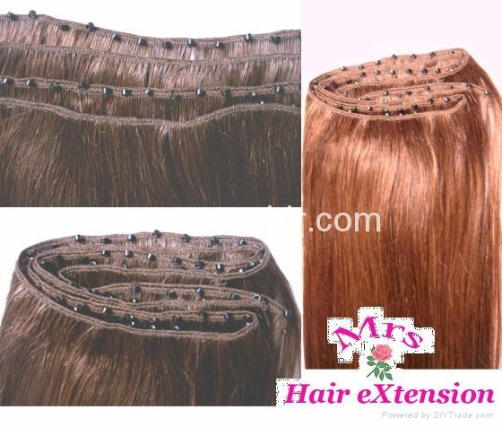 Weave Hair Extensions Bankstown 46