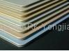 B1 grade Fireproof PVDF coating aluminum composite panel for exteriaor wall   2