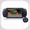 popular psp PL4300 with Rotation Joystick control 1