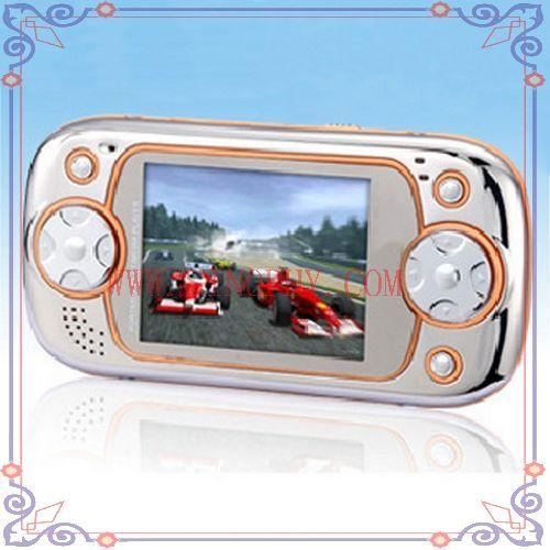 popular psp PL4300 with Rotation Joystick control 5
