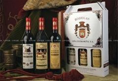 北京拉菲紅酒