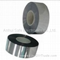 5micron AL/ZN MPP Film For Capacitor