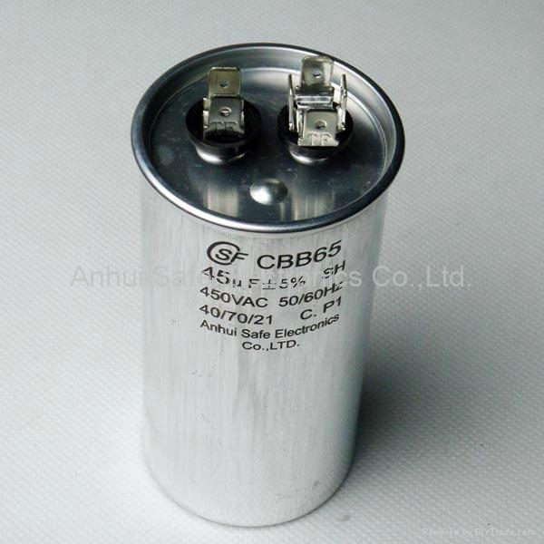 electronic chemicals industry photoresist capacitor chemicals Envure st™ is a line of photoresist stripper components, requiring little to no  water  standards for photoresist stripper application in the electronics industry.