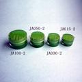 special acrylic jar series