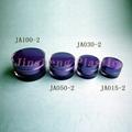 special acrylic jar series 2